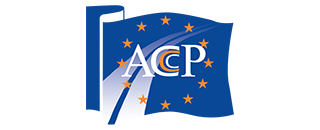 ACP Freight Services