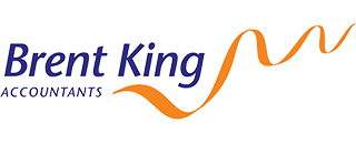 Brent King Accountants