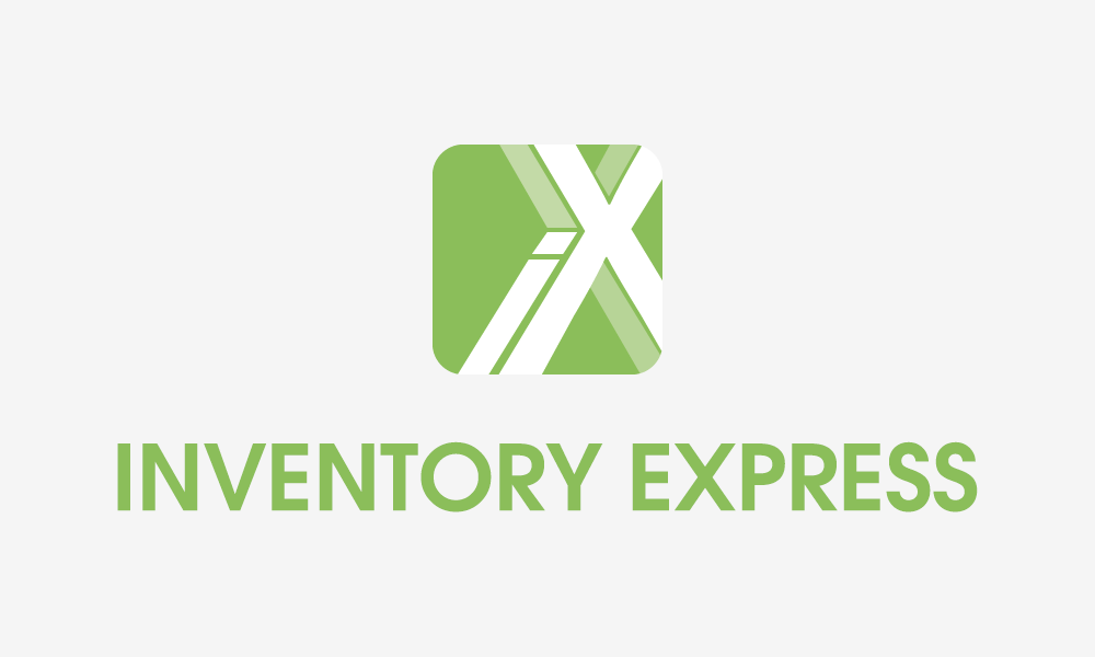Inventory Express