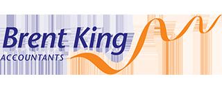 Brent King Accountants
