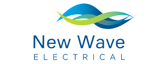 New Wave Electrical
