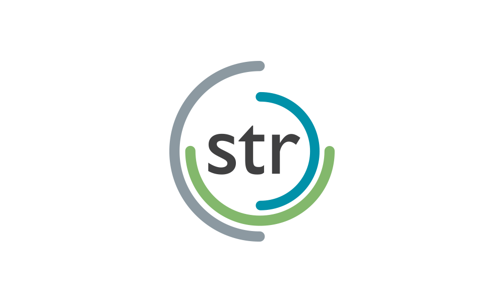 The STR Group